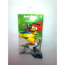 Angry Birds Rio bokazokni gyerekeknek