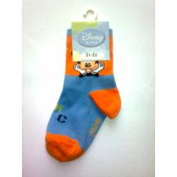 Disney bébi bokazokni Mickeyvel