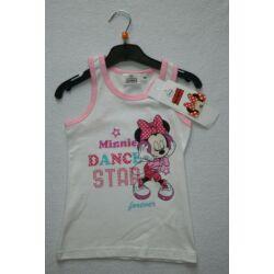Minnie Egér trikó