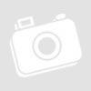 Alpha&Omega férfi póló