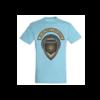 alpha-férfi-póló-g