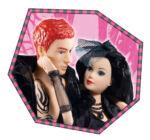 Steffi Love Mystic Girls Rém házaspár