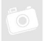 Világító Sellő Barbie