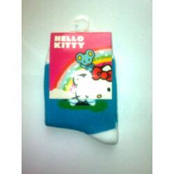Hello Kitty bébi bokazokni