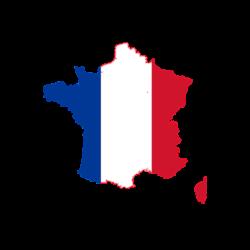 Sweet home Francia