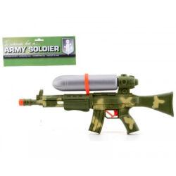 Army Force Vízi puska