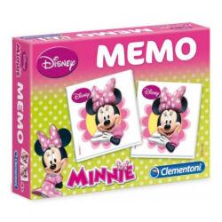 Minnie Egér memóriakártya