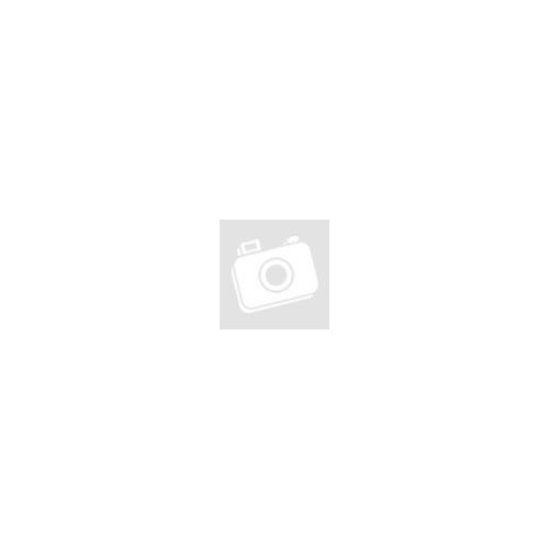 Kép 1 1 - His Queen Női rövid ujjú póló bce1dddce2