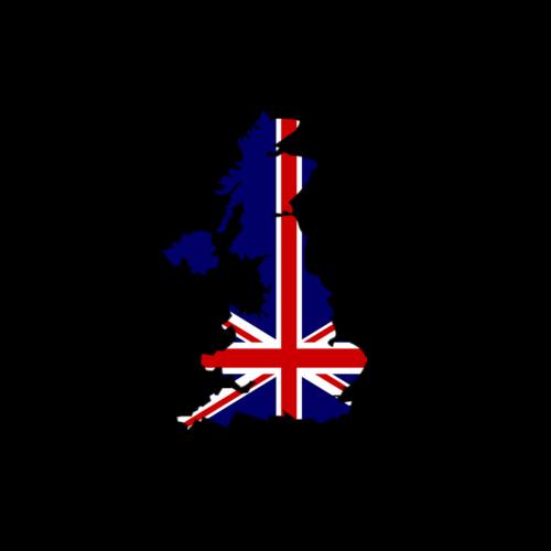 Sweet home Anglia