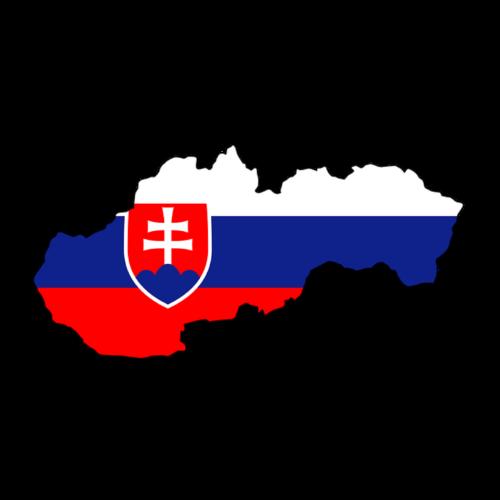 Szweet home Szlovák