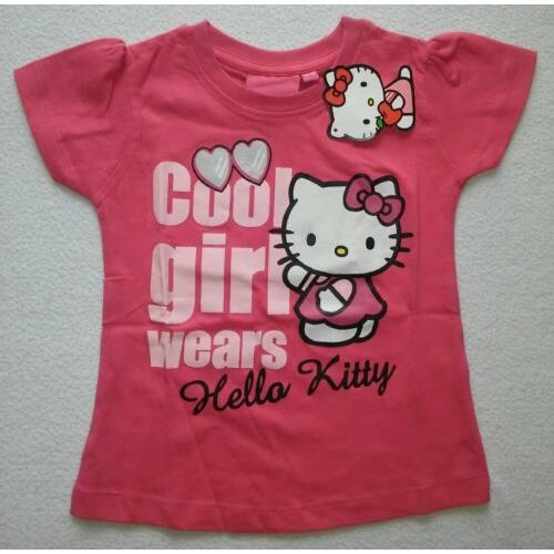 Hello Kitty póló